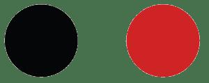 buttons-02-1-300x120